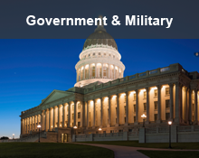 Government & Military